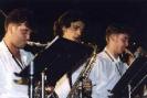 Bigband 2000-2003