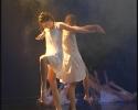 Taneční obor 2004