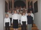 Pěvecký sbor
