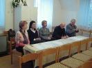 Okresní kolo celostátní soutěže ZUŠ_13