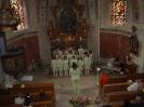 Koncert ve Chmelíku