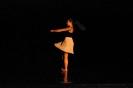 Taneční akademie