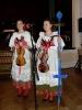 Třetí školní ples