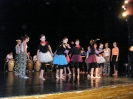 Tanečně rytmická akademie, 12. 4. 2016
