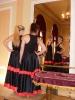 Tanec a divadlení