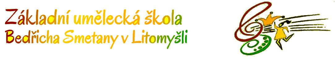 ZUŠ Bedřicha Smetany Litomyšl